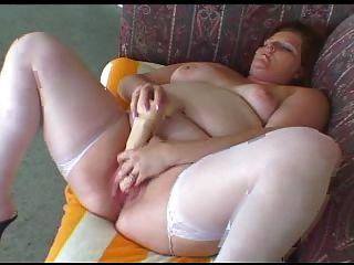 Bbw wren anal from cdm