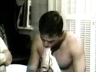 Festa bi sexual