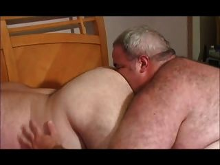 Chubs no quarto