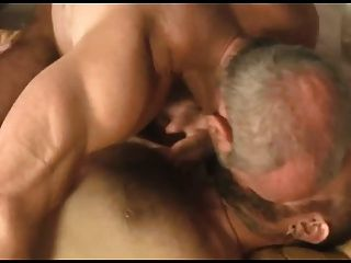 Quando os homens procuram sexo parte 1