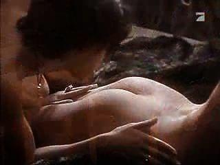 Jacqueline lovell e shauna obrien lésbica cena m22