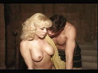 Pornografia antiga