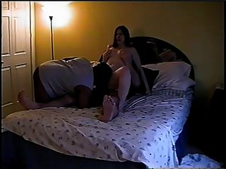 Cucked pela esposa e pelo amante
