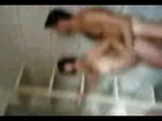 Brasil clube nudista