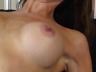 Maridos assistir esposas obter bombeado por real porno studs