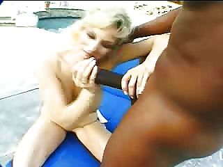 Randi e lex anal