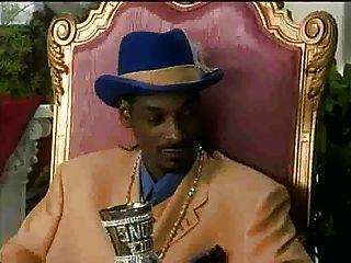 Snoop dogg erupção sexual versão xxx