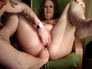 Anal sexy pictures