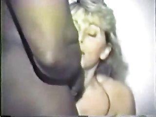 British girl interracial gang bang parte 2