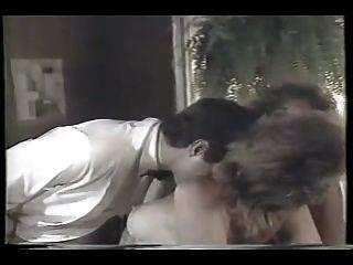 Noivas backdoor 1986