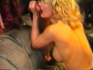 Lili marlene (romance de backdoor)