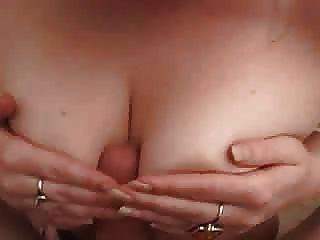 Garota ruiva para chupar galo fm14