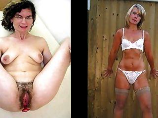 Elétrica grannies horney para sexo por satyriasiss