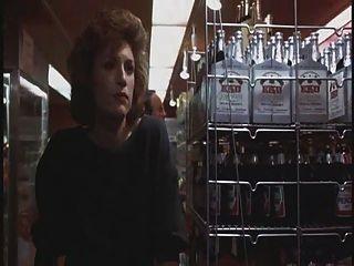 Ladrão de corações (1984) barbara williams \u0026 steven bauer