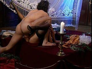 Eros mágico