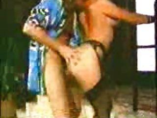 Atriz de bollywood manisha koirala