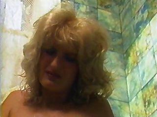 Lili marlene em além do tabu