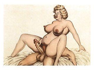 Madame quem