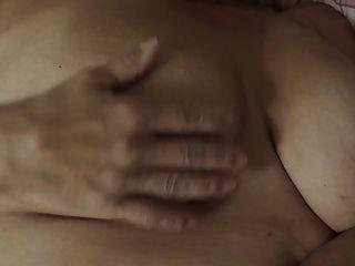 Quente, maduro, peludo, bbw, bichano