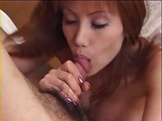 Busty maria yumeno em ação dm720
