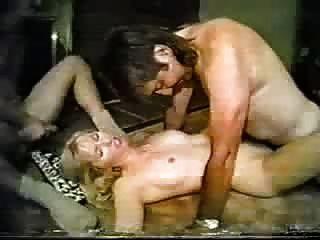 Sexo em grupo xxx hardcore