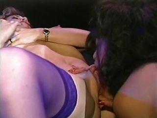 Lesbianas em lactação payton fox cumisha amato