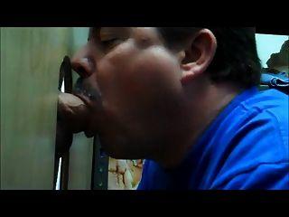Papai engolir gole
