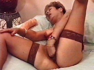 Orgasmo maduro francaise com chatte qui gicle