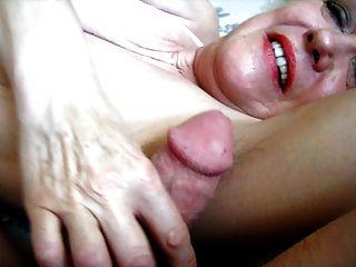 Drippy cumming em axilas squirtys