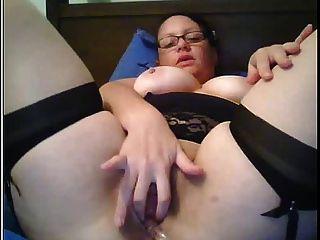 Coroa gostosa na minha webcam 36anos hmm delicia gozadaddadda