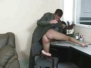 Secretário kelly espancado ... f70