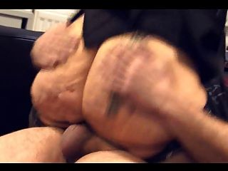 Big butt maduras curvy gordo bunda doggy