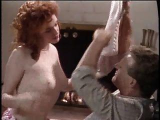 Trazer as virgens (1989) pt1.mpg