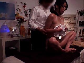 Ginza beauty spa japonês óleo massagem (milfs) 4,3