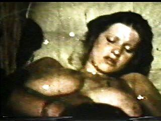 Roberta pedon e rosalie strauss vintage grandes seios