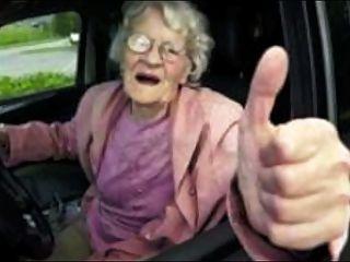 Motoristas assento perverse olde kinky grannies por satyriasiss