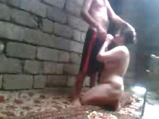 Fita de sexo