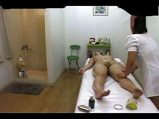 Massagem m125bis