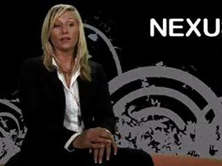 Nexus guia para a próstata massagem www.nexusrange.com