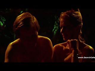 Helen mirren nu o cozinheiro o ladrão sua esposa e seu amante