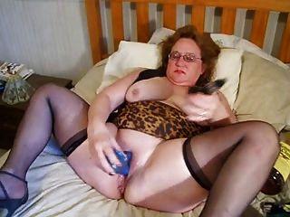 Nicole midget nude