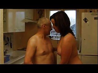 Francês casting 99 morena anal maduro mamãe milf e velho