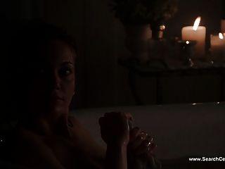 Diane lane nude \u0026 sexy compilação infiel hd