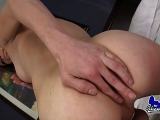 Cum com kelly klaymour