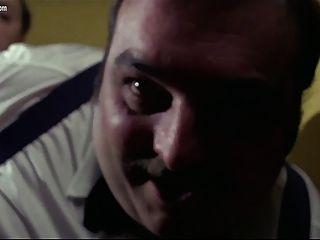 Edwige fenech uma policial no pelotão porno