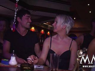 Mmv filmes maduras e adolescentes alemão swinger festa