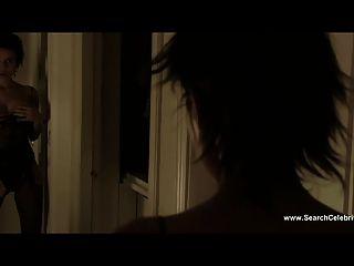 Elena anaya hot nude cena sexo e lucia (2001)