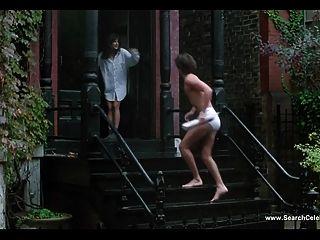 Demi Moore nude compilação hd