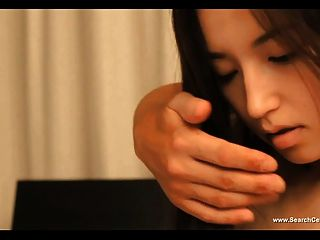 Naoko watanabe nu nude (2010) hd