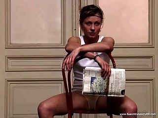 Lana cooper compilação nude bedways hd